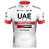 UAE TEAM EMIRATES