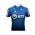 NTT PRO CYCLING TEAM