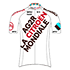 AG2R CITROEN TEAM