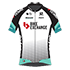 TEAM BIKEEXCHANGE
